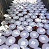 玻璃鳞片胶泥工厂价 室外涂料施工用胶泥