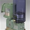 IHI稀油泵SK-521L-10L-LLS的环境温度要求