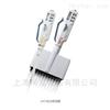 sartoriusePET电动单/八道移液器710011ET/710221ET