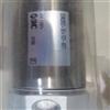 日本SMC增压阀VBA40A-04的技术要点