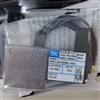 MAC电磁阀56C-83-RA的产品特点分析