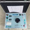 FA-103全自动互感器伏安特性测试仪