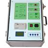 抗干扰自动介质损耗测试仪