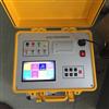 便携全自动电容电感测试仪