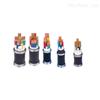 IA-DJVPVPR、ZR-IA-DJVPVRIA-DJVPVPR、ZR-IA-DJVPVR本安型电缆