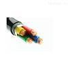 RVVSPRVVSP屏蔽双绞连接软电缆