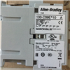浅谈AB罗克韦尔1492-RCDA2A40漏电断路器