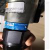 款伊顿标准叶片泵,VICKERS的定量泵