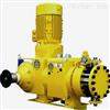 原装米顿罗MRB11-K10计量泵应用领域及特点
