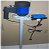 HP-E2-V PPHT插桶泵