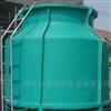 中央空调耐腐蚀冷却塔