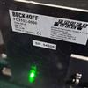 简要分析BECKHOFF倍福FC3102-0000总线模块
