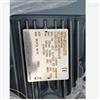原装SEW电机R17 DRN80MK4结构特点分析