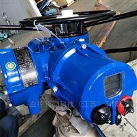中国IQC罗托克阀门电动装置生产供应商