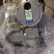 2SA5031-2CE10-3BA3-Z进口西博思SIPO电动执行机构型号