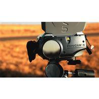 CoroCAM ® 6HD 高清日盲型紫外成像儀/紫外觀察儀(CoroCAM 6D 升級款